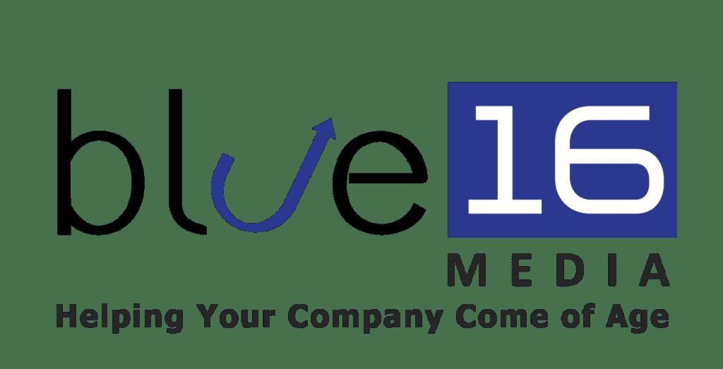 blue16Media