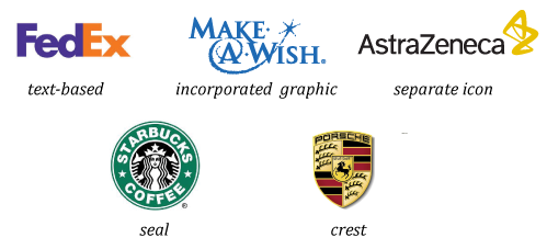 logo-layout
