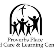 Proverbs Place