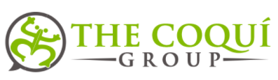 The Coqui Group
