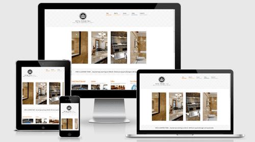 Royal Marble Inc. – royalmarbleinc.com